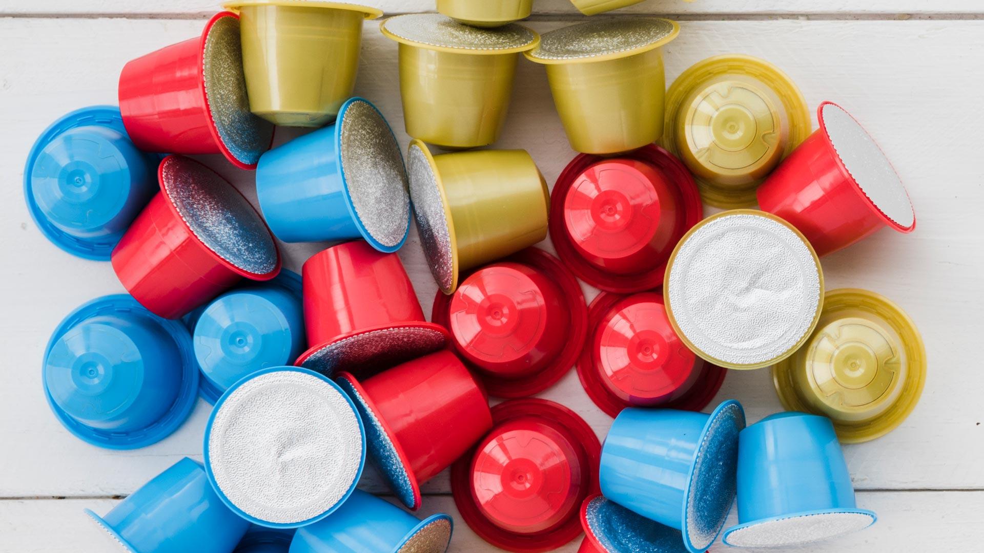 Ce-i mai bun: cafea boabe sau cafea în capsule?
