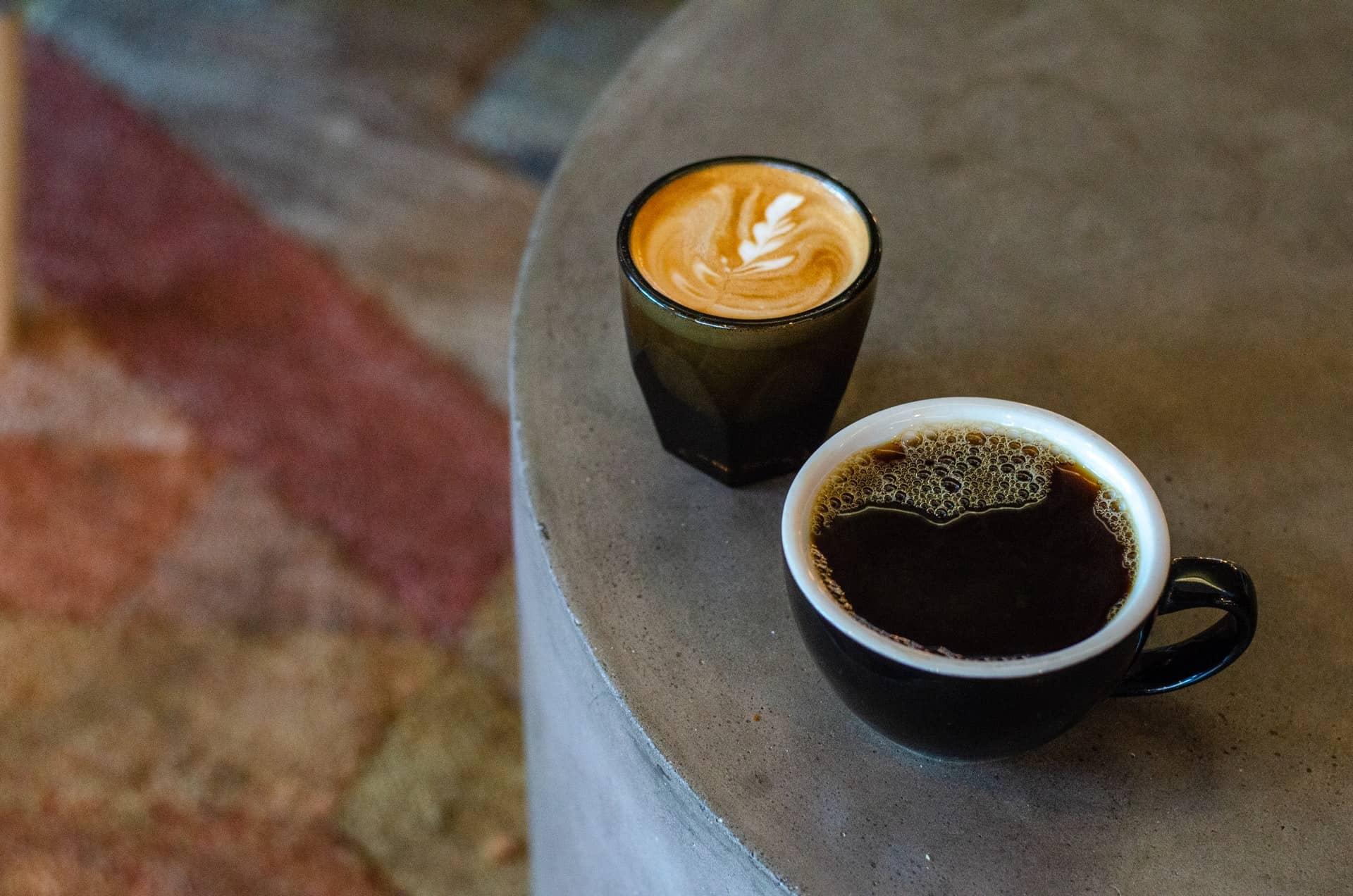 Ce-i mai bun: cafea la ibric sau la espressor?
