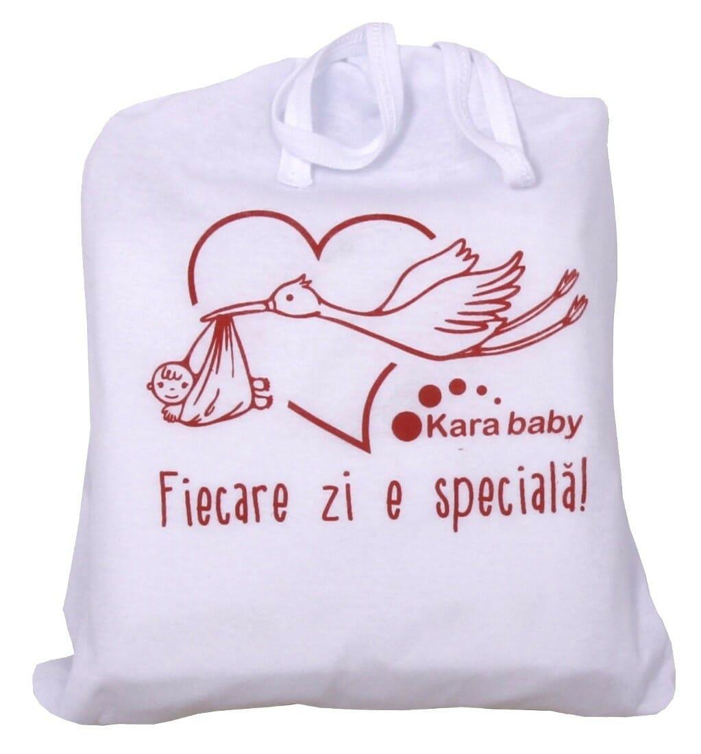 Pachet maternitate - Te-ai pregătit pentru nastere?